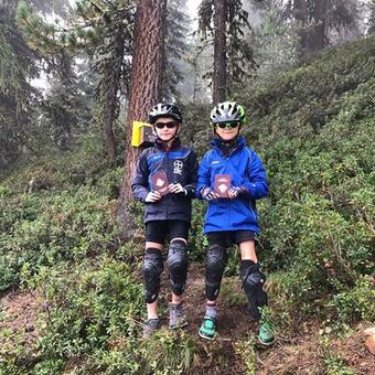 Photos from Bikeschool RIDE ON's post