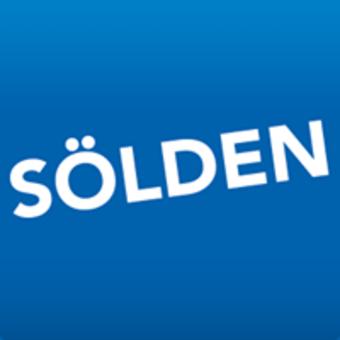 Sölden / Soelden / Solden