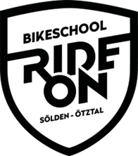 Ride On Bikeschule Sölden