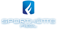 [Translate to English:] Sporthütte Fiegl Logo